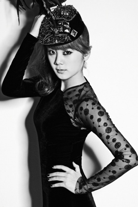 wonder-girls-lim-solo-song-act-cool-feat-sane